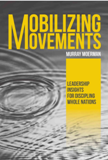 https://missionbooks.org/products/mobilizing-movements